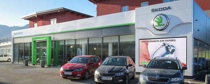 Windischbauer GmbH